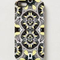 Lana iPhone 5 Case by Dannijo Yellow One Size Jewelry