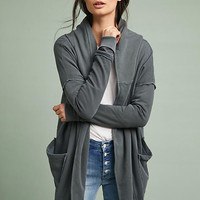 Stateside Weekend Cardigan