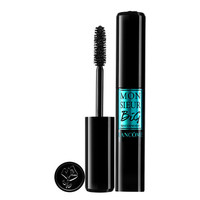 Monsieur Big - Waterproof Mascara for Big Lashes | Lancôme