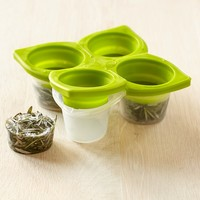 Chef'n Herb Freezer Tray