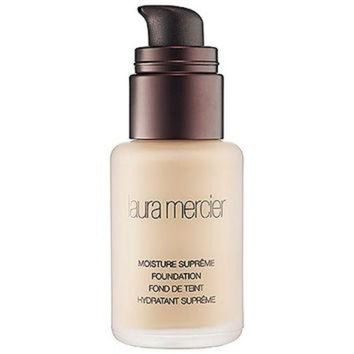 ONETOW Moisture Supreme Foundation - Laura Mercier | Sephora