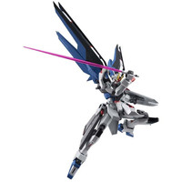 ROBOT SPIRITS [SIDE MS] Gundam Seed : Freedom Gundam