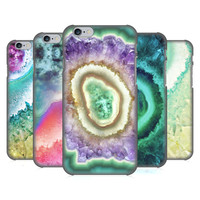 Monika Strigel Phone and Tablet cases | Head Case Designs
