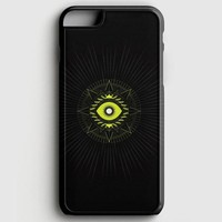 Trial Of Osiris iPhone 8 Case