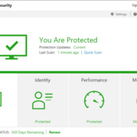 Norton Internet Security 2018 Crack With Activation Key [Latest Update]