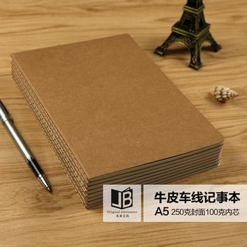 Office Notebooks Element Face Line Loading Line Basis Notebook 40 Sheets Restro Ways Soft Copy Within Page A5 Line Notebook