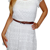 Exclusiveness-Great Glam is the web's top online shop for trendy clubbin styles, fashionable party dress and bar wear, super hot clubbing clothing, stylish going out shirt, partying clothes, super cute and sexy club fashions, halter and tube tops, belly a