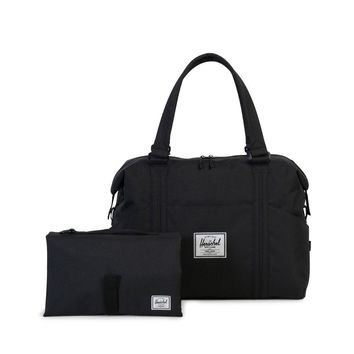 HERSCHEL SUPPLY CO STRAND DUFFLE | SPROUT