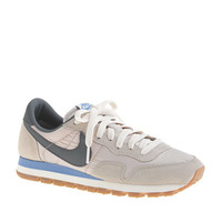 NIKE® VINTAGE COLLECTION AIR PEGASUS '83 SNEAKERS