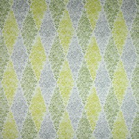 Maxwell Fabric TM12811 French Country
