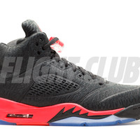 "air jordan 5 retro ""3lab5"" - Air Jordan 5 - Air Jordans 