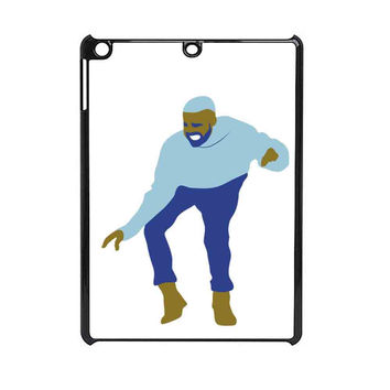 Hotline Bling iPad Mini 2 Case