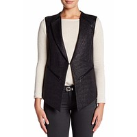 Barbour Women's Beautiful Waistcoat Vest