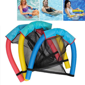 Shop fun pool floats on wanelo for Fun chairs for adults