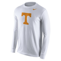 Nike College Logo (Tennessee) Men's T-Shirt