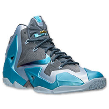 Shop Nike Lebron Xi Basketball Shoes on Wanelo a735387c5a