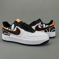 Women's and Men's NIKE AIR FORCE 1 LV8 cheap nike shoes outlet 055