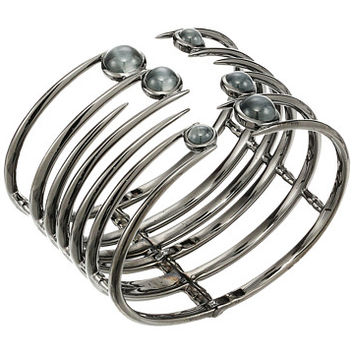 Stephen Webster Jewels Verne Bonafide Bangle