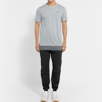 Nike - Tech Woven 2.0 Lightweight Shell Trousers | MR PORTER