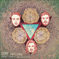 Maybe I Should Have Some Pride, by Dome Dwellers