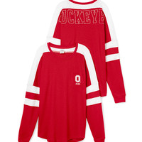 Ohio State University Varsity Pocket Crew
