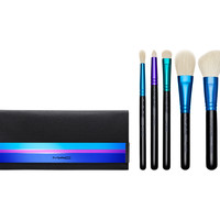 Enchanted Eve Brush Kit / Essentials | MAC Cosmetics - Official Site