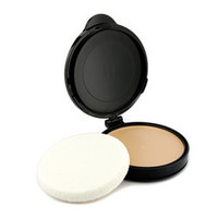 Vitalumiere Aqua Fresh And Hydrating Cream Compact MakeUp SPF 15 Refill - # 30 Beige 12g/0.42oz