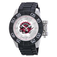 Toronto Raptors NBA Beast Series Watch