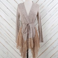 Altar'd State Romantic Lace Cardigan | Altar'd State