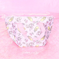 My Melody Thermal Bag