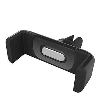 Universal Vent Mount Car Mount Hold 360 Rotation