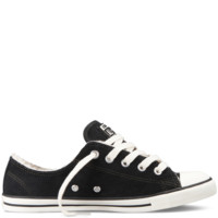 Chuck Taylor All Star Wool Dainty - Converse