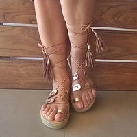 leather sandals,gladiator sandals,womens shoes,handmade sandals,womens sandals,greek sandals,sandals,womens,shoes,boho sandals
