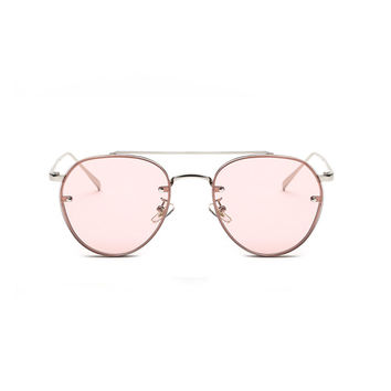 Rockstar Planet Sunglasses | Pink
