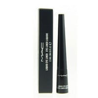 New LIQUID EYE LINER 2.5ML Black Eyeliner 12PCS