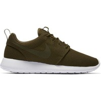 Best Deal Nike Roshe One