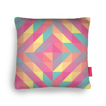 Kwilt Cushion by Fimbis | Ohh Deer