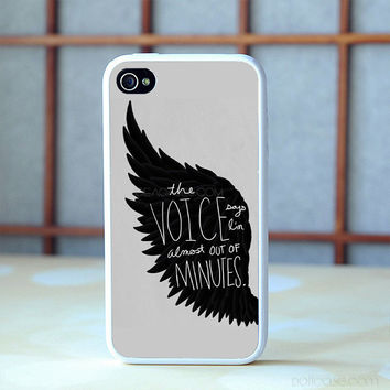 Supernatural Castiel case iPhone 6s Plus 5s 5c 4s Cases, Samsung Case, iPod case, HTC case, Sony Xperia case, LG case, Nexus case, iPad cases