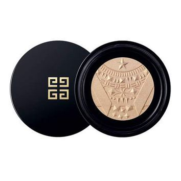 Givenchy Les Saisons Bouncy Highlighter Cooling Jelly Glow