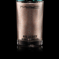 Alluring Aquatic Nail Lacquer | M·A·C Cosmetics | Official Site