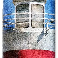 Private Lighthouse IPhone 6s Case for Sale by Shawna Rowe