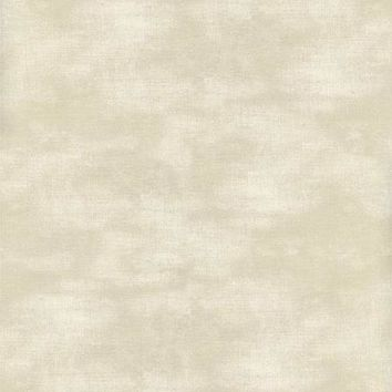Abstract Master Cream Vinyl Backdrop - 6x8 - LCCR9865 - LAST CALL