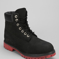 "Timberland 6"" Premium Boot - Urban Outfitters"