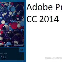 Adobe Prelude CC 2014 Crack And Serial Number Full Free