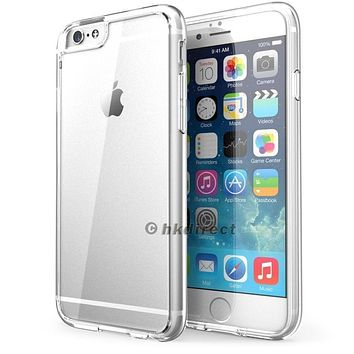 iPhone 6 and 6 Plus Case Scratch Resistant Apple iPhone 6 4.7 and Plus 5.5