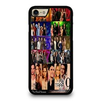 ONE TREE HILL Case for iPhone iPod Samsung Galaxy