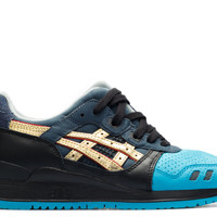 "gel lyte 3 ""homage"""