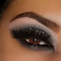 Most Popular Smoky Eye Photos | Beautylish
