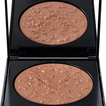 Givenchy Beauty - Gypsophila Les Saisons Healthy Glow Powder - 02 Douce Saison