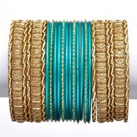 Indian Wedding Bangles : Online Shopping, - Shop for great products from India with discounts and offers